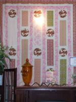 textile-wall-decor16