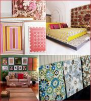 textile-wall-decor29