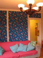 textile-wall-decor4