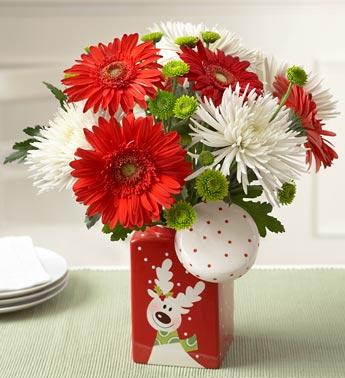 winter-flowers16