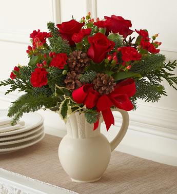 winter-flowers18