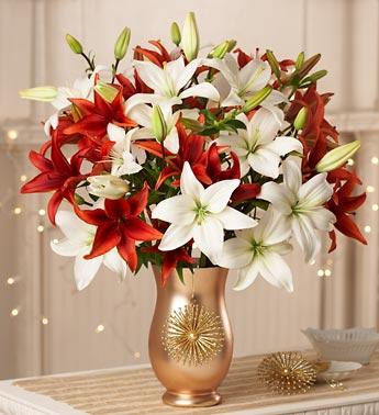 winter-flowers20