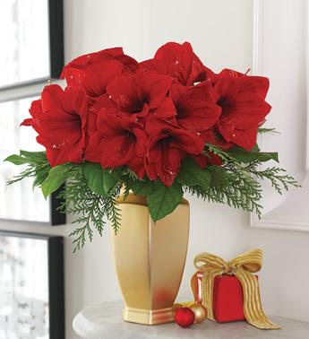 winter-flowers21