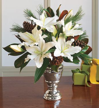 winter-flowers25