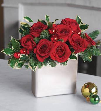 winter-flowers26