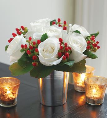 winter-flowers6