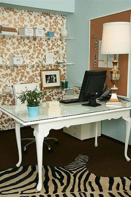 woman-home-office-fusion1