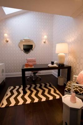 woman-home-office-glamour1