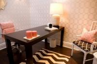 woman-home-office-glamour3