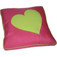 add-combo-color-pink-green-detail3