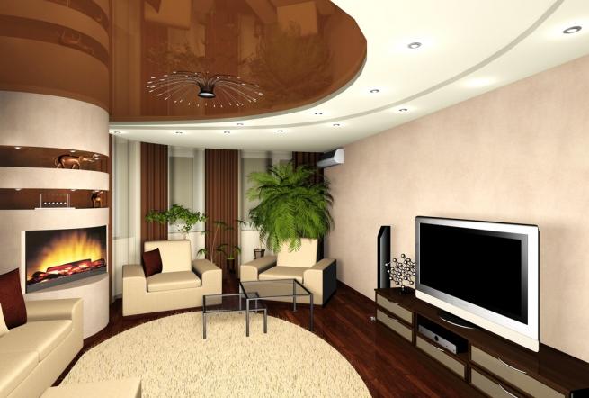 apartment21-2
