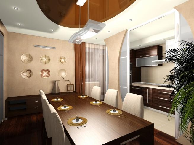 apartment21-4