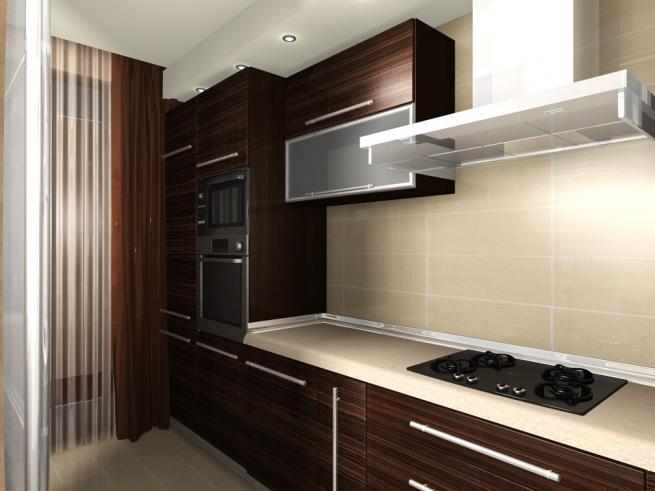 apartment21-6