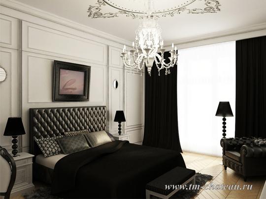apartment23-5