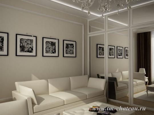 apartment23-9