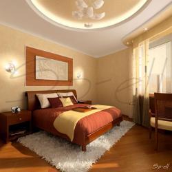 apartment24m10-3