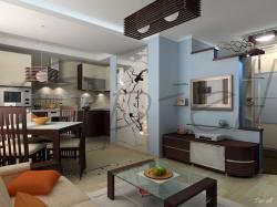apartment24m11-2