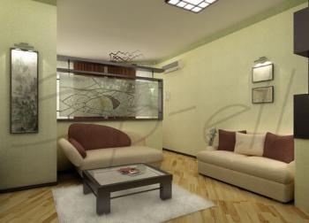 apartment24m2-1