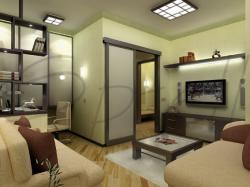 apartment24m2-2