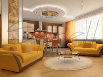 apartment24m3-1