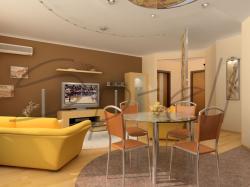 apartment24m3-2