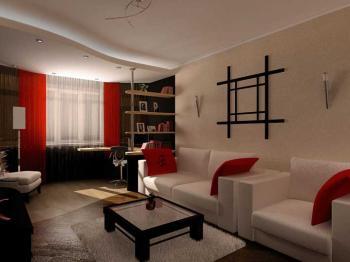 apartment24m4-1