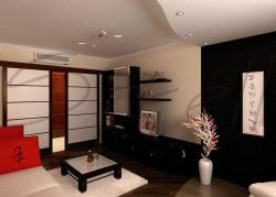 apartment24m4-3