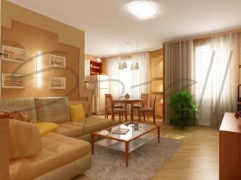 apartment24m7-1