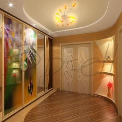 apartment24m7-3