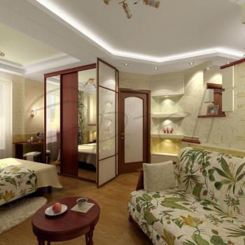 apartment24m8-1