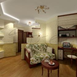 apartment24m8-2