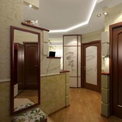 apartment24m8-3