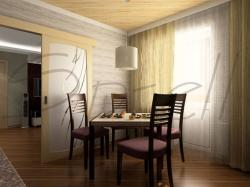 apartment24m9-3