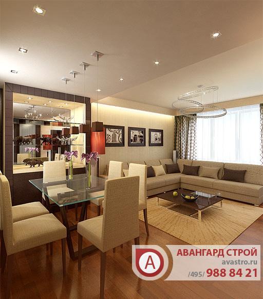 apartment25-1