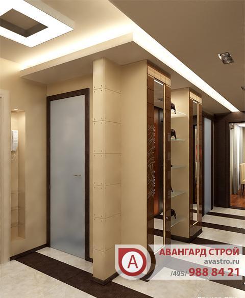 apartment25-3