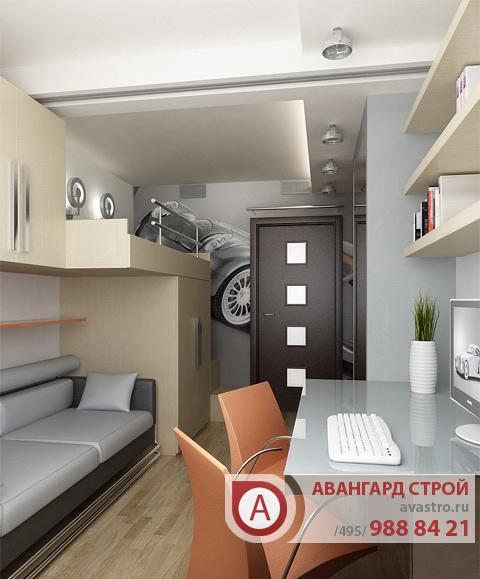 apartment25-7