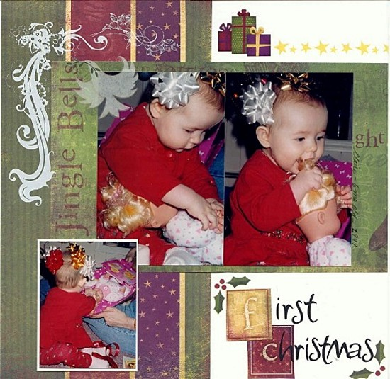 christmas-scrapbooking-pages1