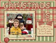 christmas-scrapbooking-pages10