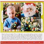 christmas-scrapbooking-pages11