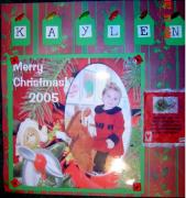 christmas-scrapbooking-pages14