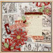 christmas-scrapbooking-pages16