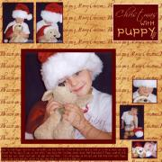 christmas-scrapbooking-pages2