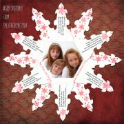 christmas-scrapbooking-pages20