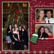 christmas-scrapbooking-pages21