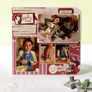 christmas-scrapbooking-pages29