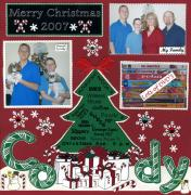 christmas-scrapbooking-pages3