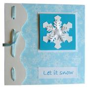 christmas-scrapbooking-pages30