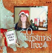 christmas-scrapbooking-pages4