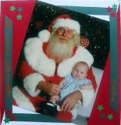 christmas-scrapbooking-pages5