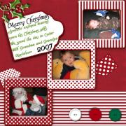 christmas-scrapbooking-pages8